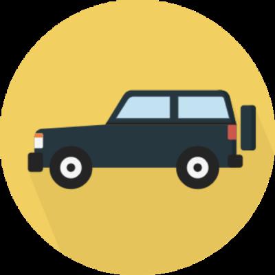 ऑटोमोबाइल
