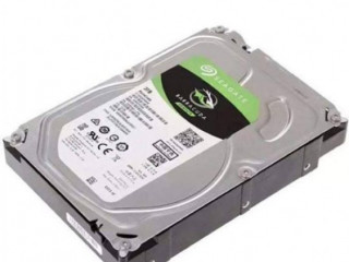 Seagate Hard disk lost at Sydney