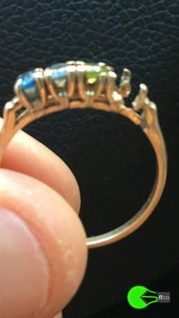 ring-found-at-thunder-bay-big-0