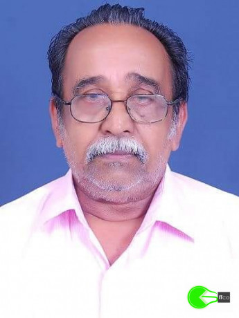 senior-citizen-missing-near-from-payyanur-government-hospital-big-0