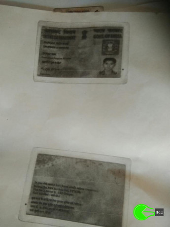 lost-voter-id-and-pan-card-at-udalguri-big-0