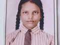 girl-missing-from-mansarovar-park-lal-kuan-small-0