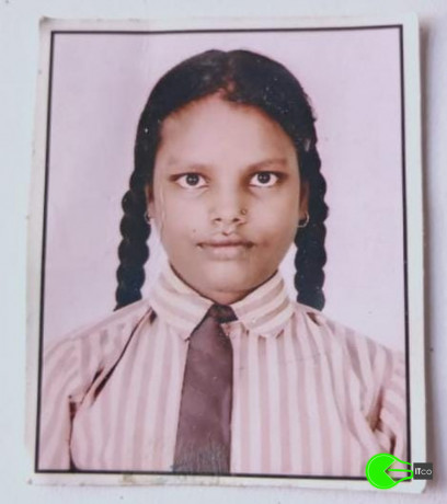 girl-missing-from-mansarovar-park-lal-kuan-big-0