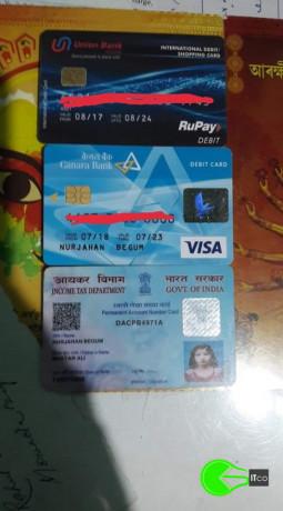 found-pan-card-at-jalukbari-big-0