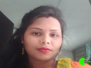 Kiran Devi missing from New Delhi