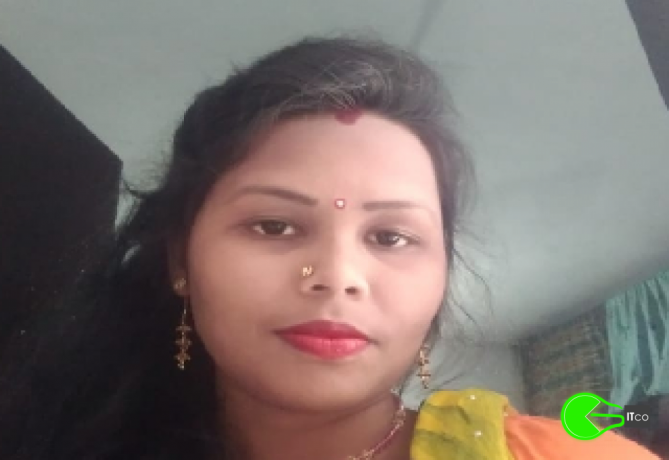kiran-devi-missing-from-new-delhi-big-0
