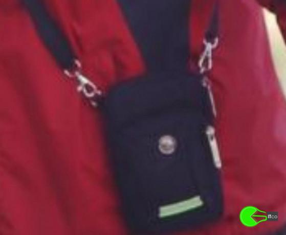 lost-sling-bag-big-0