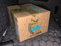 found-cardboard-box-with-parrort-in-chandmari-taxi-small-0