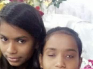 Children missing from Bhim Nagar