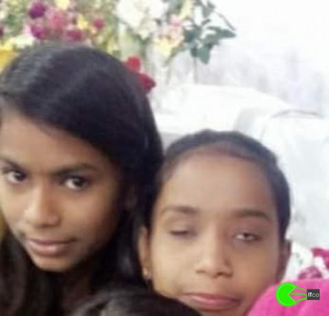 children-missing-from-bhim-nagar-big-0