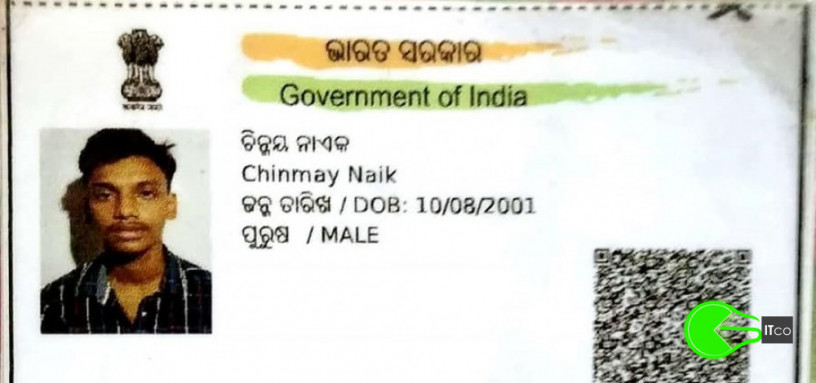found-wallet-with-documents-of-chinmay-naik-big-0