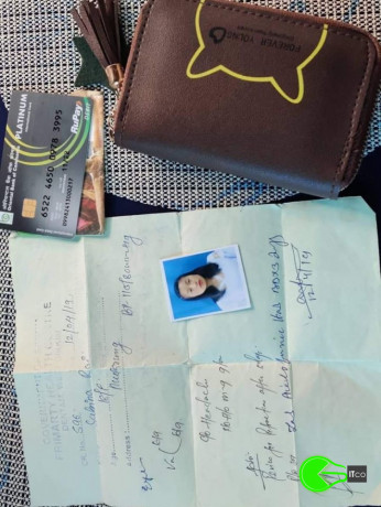 found-wallet-with-documents-named-sabina-rai-of-mukrung-big-0