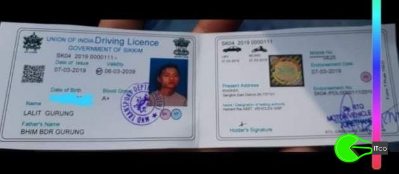 lost-driving-license-in-darjeeling-big-0