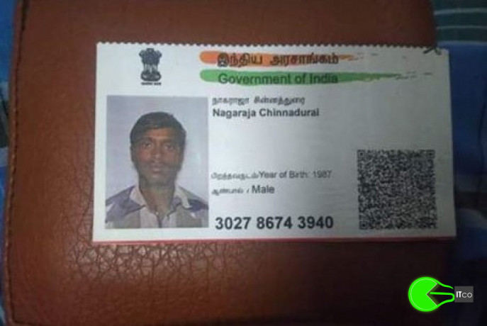 lost-wallet-with-documents-while-travelling-in-theni-bus-big-0