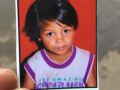 kushi-missing-from-gandhi-chowk-small-0