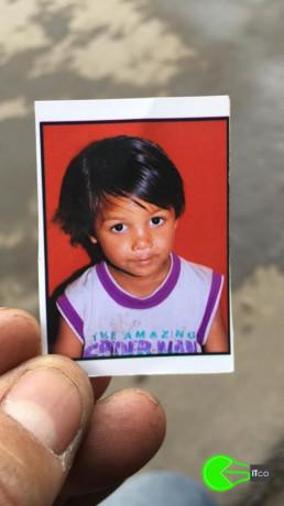 kushi-missing-from-gandhi-chowk-big-0