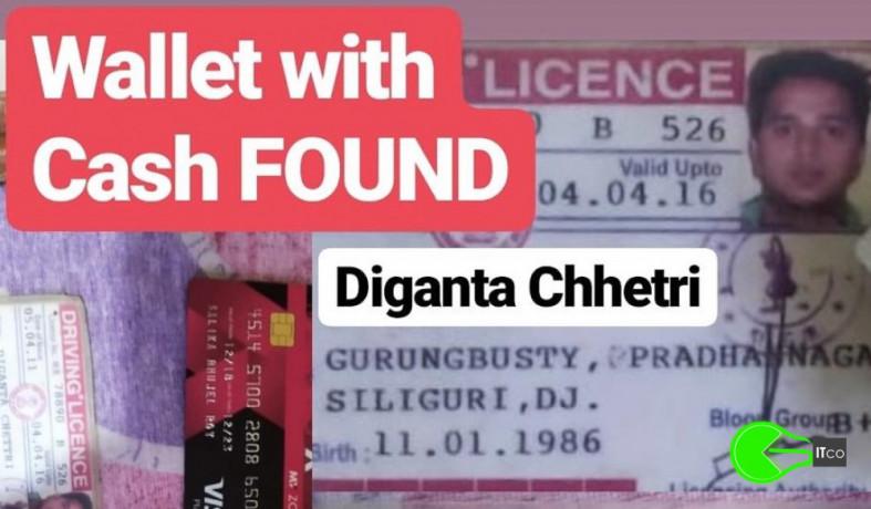 found-wallet-of-diganta-chhetri-big-0