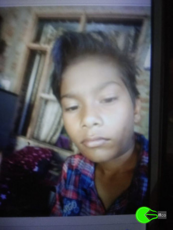 kid-missing-from-shahbad-big-0