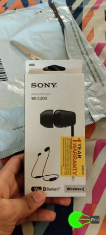 headset-lost-at-kharagpur-big-0