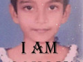 kid-missing-from-mumbai-small-0