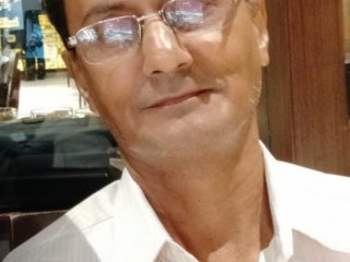 Manabendra Saha missing from Haridevpur