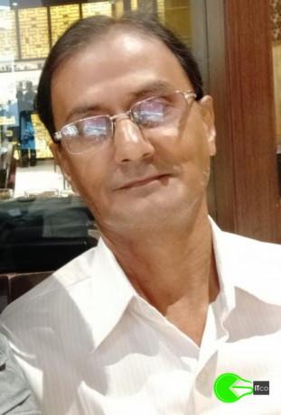 manabendra-saha-missing-from-haridevpur-big-0