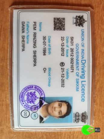 found-license-of-pem-rinzing-sherpa-found-at-whitehall-big-0