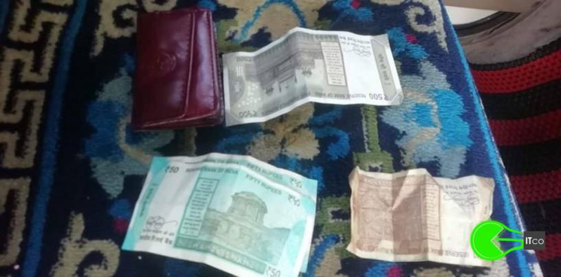 found-wallet-of-mamta-thapa-big-0