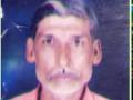 praful-surji-bhanushali-missing-from-bara-ghatkopar-small-0