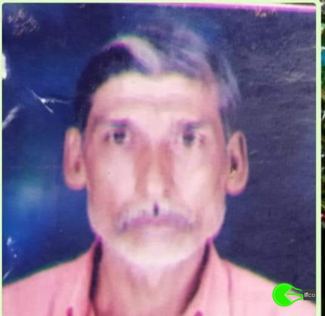 praful-surji-bhanushali-missing-from-bara-ghatkopar-big-0