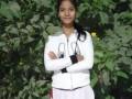 ankita-missing-from-mundka-small-0