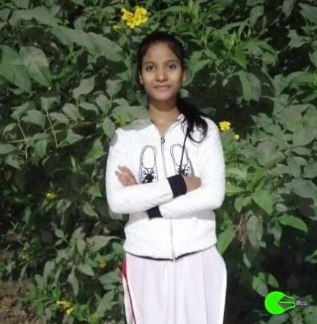ankita-missing-from-mundka-big-0