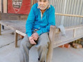 found-senior-citizen-at-bhanu-nagar-small-0