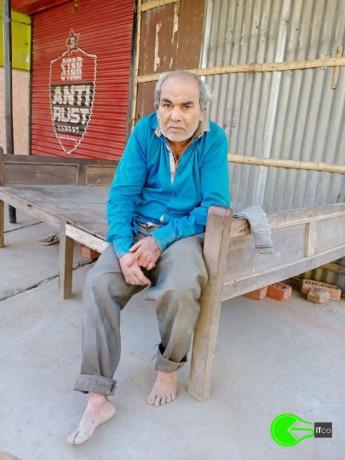 found-senior-citizen-at-bhanu-nagar-big-0