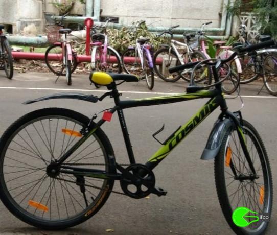 cycle-missing-near-from-usha-cafe-big-0
