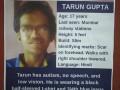 tarun-gupta-missing-from-mumbai-small-0