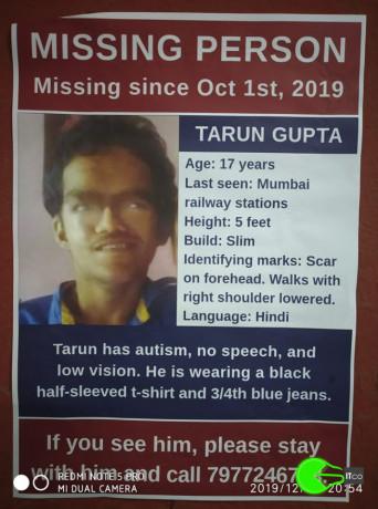 tarun-gupta-missing-from-mumbai-big-0