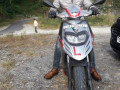 bike-stolen-from-pani-house-gangtok-small-0