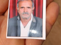 senior-citizen-missing-from-kolar-small-0