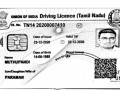 lost-my-license-rc-book-card-small-1