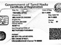 lost-my-license-rc-book-card-small-0