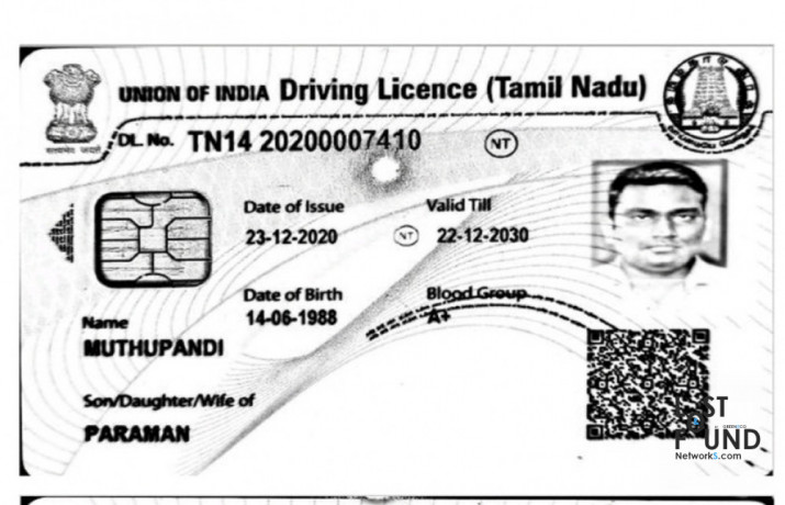 lost-my-license-rc-book-card-big-1