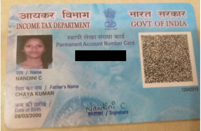 found-pan-card-at-kalyan-nagar-bengaluru-big-0