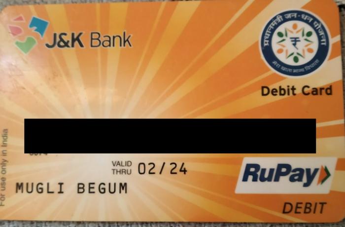 found-atm-card-at-khai-tangan-big-0