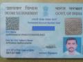 found-pan-card-near-auto-nagar-old-gajuwaka-small-0