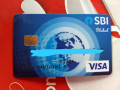 i-lost-my-sbi-debit-card-visa-card-at-vadasery-vegetable-market-yesterday-small-0
