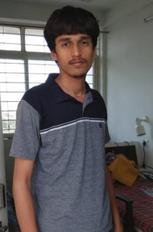 boy-missing-from-bhopal-big-0