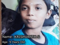 9-year-old-kid-missing-from-selayur-small-0