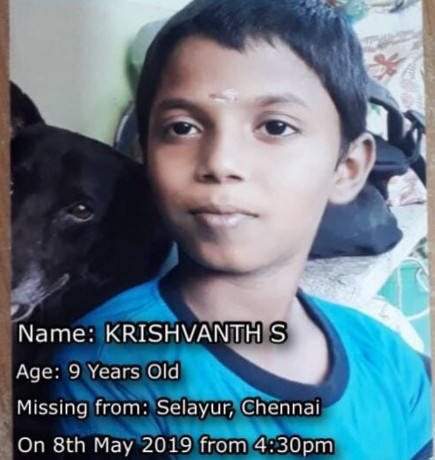 9-year-old-kid-missing-from-selayur-big-0