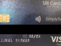 atm-card-found-in-mlal-theater-haripad-small-0